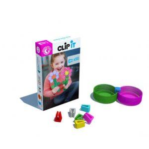 clip-it-2D jeu de construction